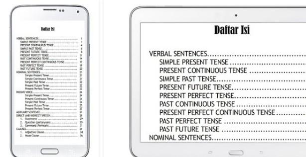 aplikasi-belajar-bahasa-inggris-android-belajar-grammar-bahasa-inggris