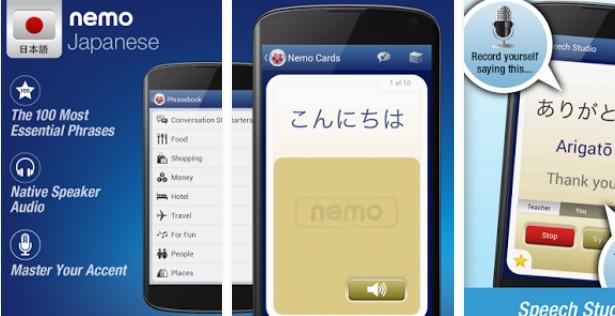 aplikasi-belajar-bahasa-jepang-android-free-japanese-by-nemo