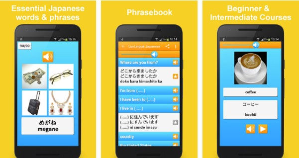 aplikasi-belajar-bahasa-jepang-android-learn-japanese-luvlingua-guide