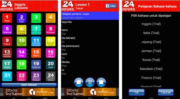 aplikasi-belajar-bahasa-korea-indonesia-dalam-24-jam-belajar-bahasa