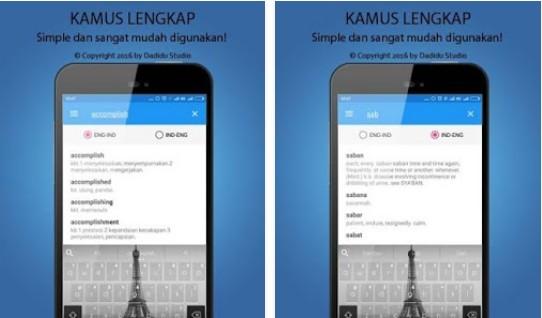 download-kamus-bahasa-inggris-untuk-hp-android-indonesia-english-dictionary