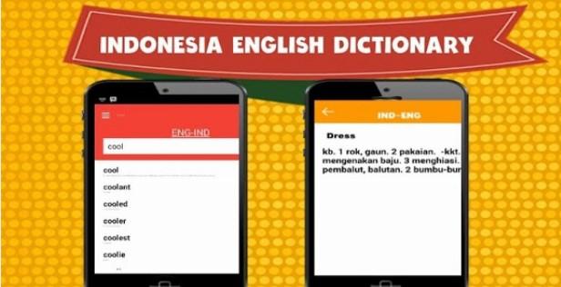 download-kamus-bahasa-inggris-untuk-hp-android-indonesian-english-dictionary
