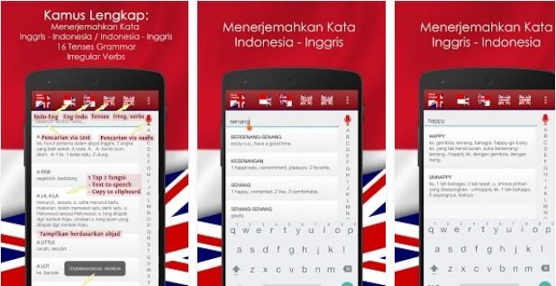 download-kamus-bahasa-inggris-untuk-hp-android-kamus-bahasa-inggris
