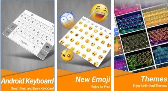 keyboard-untuk-android-emoji-android-keyboard