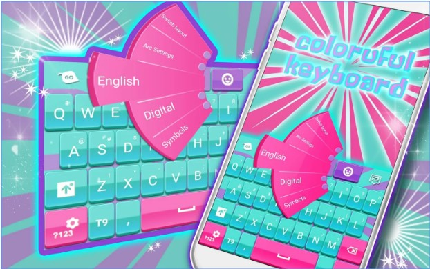keyboard-untuk-android-keyboard-colorful-untuk-android