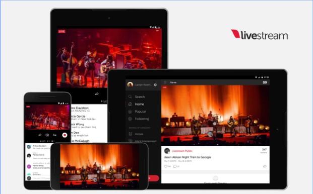 download aplikasi streaming bola android
