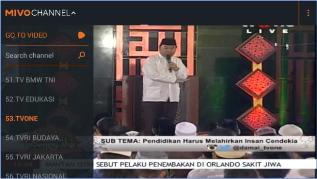 aplikasi tv indonesia