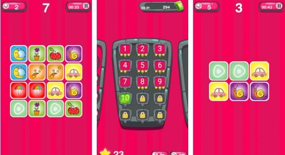 Download Game Edukasi Anak Android Gratis