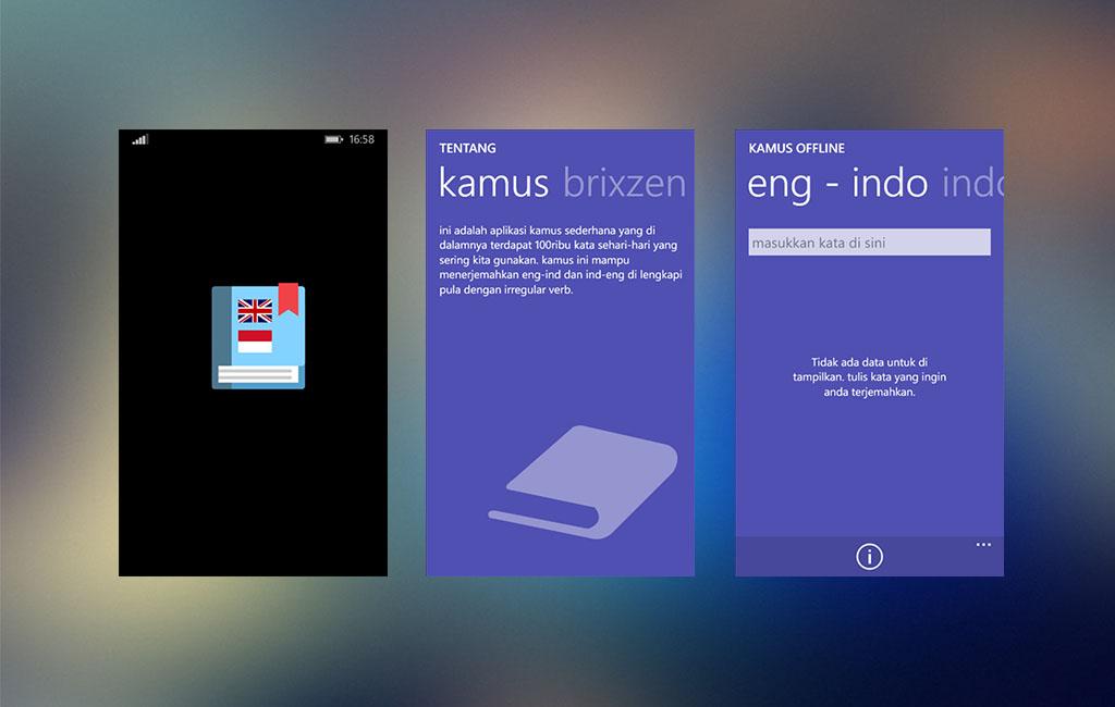 #7 Aplikasi Translate Indonesia Inggris