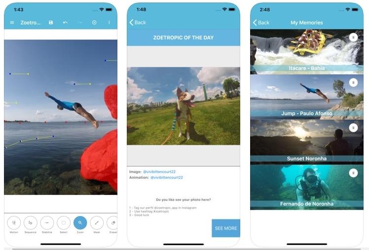 Aplikasi Buat Video Dari Foto