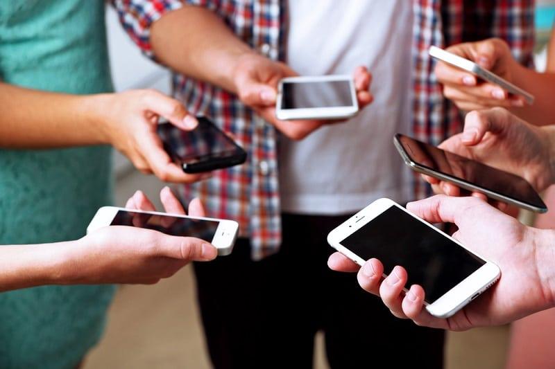 Aplikasi Chattingan