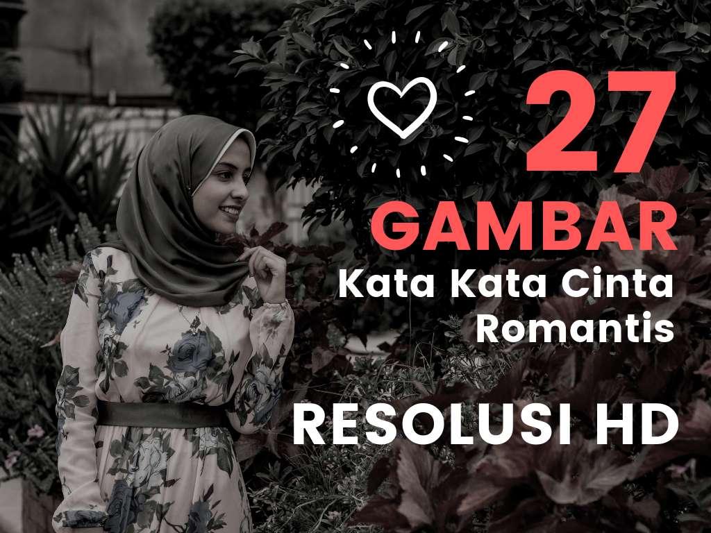 Gambar Kata Kata Cinta Romantis HD_result